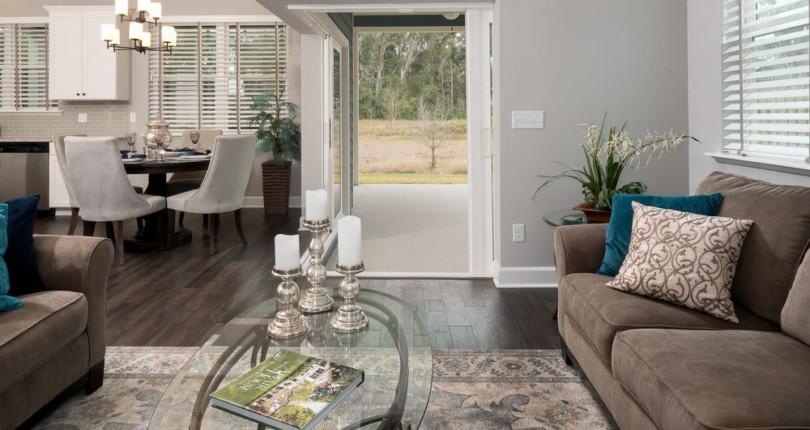 Why Buy a 'Net-Zero' Home?
