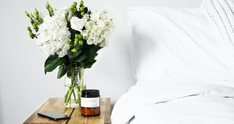 What to Look for When You Buy New Sheets