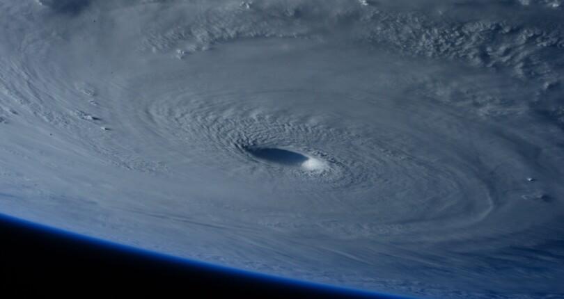 Shortages May Impact Hurricane Preparation